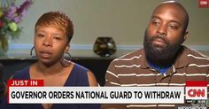 St Louis, MO - Federal judge, E. Richard Webber, has ordered the parents of Michael Brown to turn over requested medical and education records in their wrongful-death lawsuit. Eric Holder, Michael Brown, St Louis, Parents, Dads, Challenges, Medical, Beyonce Hairstyles, Celebrities