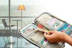 Coupon per Groupon Goods Global GmbH Shopping