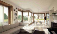 ZuidBoulevard, Waregem   Visualisaties http://www.architectura.be/detail_port_new.asp?fotoid=21035=4