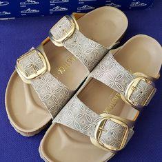 fefcf087f02e 7 Best Orthopedic Sandals images