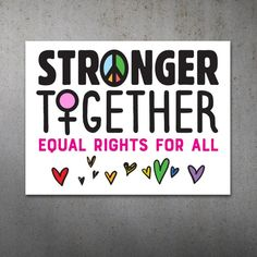21 Women S Rights March Ideas Womens Rights Women S Rights March Womens Rights Posters