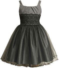 girls denim dresses  | bonnie jean pleated lace dress girls 7 16 bonnie jean from kohl s sale ...