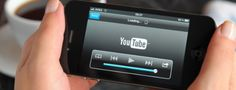 La audiencia de los vídeo online no paran de crecer, especialmente entre los millennials