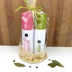 Nette Geschenke Online-Shop - Geschenke * Geburtstagsgeschenke Guy Presents, Gifts For Women, Mother's Day, Xmas Presents