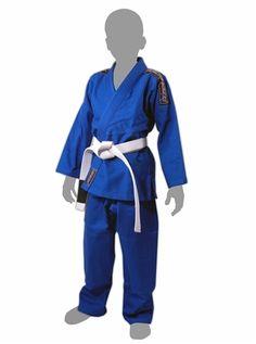 NJ FIGHT SHOP - YoungStar Youth Brazilian Jiu Jitsu GI (Blue), $84.99 (http://www.njfightshop.com/youngstar-youth-brazilian-jiu-jitsu-gi-blue/) Solid 100% Pre-Shrunk Cotton Construction (allow 2%-3% shrinkage when following supplied wash instructions)