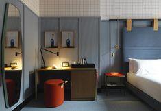 milan-hotel-room-mate-giulia-patricia-urquiola