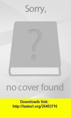 The Nose (Nos) [Annotated] (KindleRussian.com) eBook Nikolai Gogol ,   ,  , ASIN: B005ZTEKBQ , tutorials , pdf , ebook , torrent , downloads , rapidshare , filesonic , hotfile , megaupload , fileserve