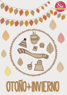 Autumn ♥ Arts And Crafts, Snoopy, Autumn, Deco, Tango, Fictional Characters, Instagram, Block Prints, Frases