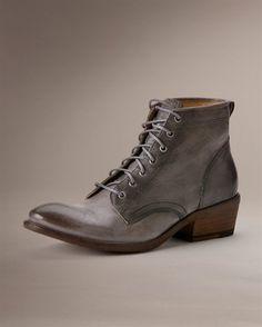 bb0b129088fb0b Women Leather Shoes Boots   Sandals