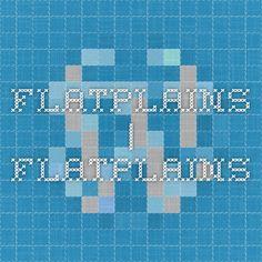 Flatplains | Flatplains