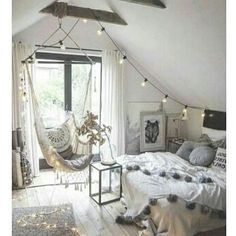 bedroom-goals-master-bedroom-organization-bedroom-ideas-wood-bedroom-decor-dark-modern-bedroom-green-bedroom-design-on-a-budget-luxury-bed/ SULTANGAZI SEARCH Cute Bedroom Ideas, Room Ideas Bedroom, Awesome Bedrooms, Home Decor Bedroom, Bed Rooms, Bedroom Furniture, Bedroom Desk, Furniture Market, Galaxy Bedroom Ideas