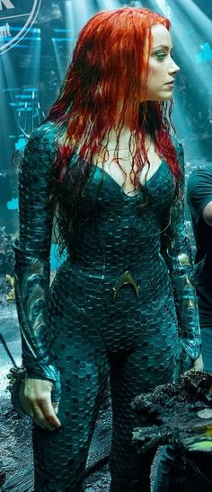 Watch Movies and TV Series Stream Online Amber Heard Wallpaper, Aquaman 2018, Marvel E Dc, Dc Characters, Comic Artist, Hollywood Actresses, Redheads, Wonder Woman, Queen
