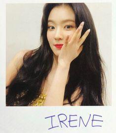 Park Sooyoung, Yoona, Girl G, Best Rapper, Kim Yerim, Just Beauty, Red Velvet Irene, Korean Artist, Seulgi