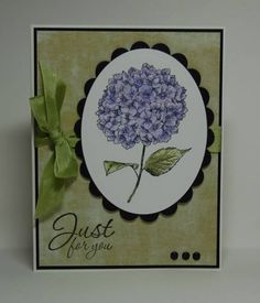 MMTPT166 Just For Sharon by Missro - Cards and Paper Crafts at Splitcoaststampers