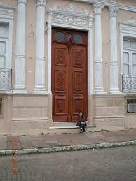portas e janelas antigas em casas de são paulo - Pesquisa Google