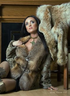 fur fashion directory is a online fur fashion magazine with links and resources related to furs and fashion. furfashionguide is the largest fur fashion directory online, with links to fur fashion shop stores, fur coat market and fur jacket sale. Fur Fashion, Winter Fashion, Womens Fashion, Fur Clothing, Fabulous Furs, Sweater Making, Great Women, Curvy Outfits, Fox Fur