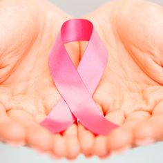 Early Stage Breast Cancer Treatment