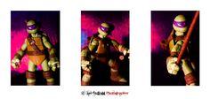 Cleverly Disguised As A Responsible Adult: Teenage Mutant Ninja Turtles... Teenage Mutant Nin...