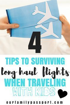 FLYING WITH KIDS   Getting ready to hop on a long flight with your little ones? Not sure how to survive the hellish nightmare that can be long-haul flights? Read our ultimate tips for surviving flights with babies and kids.   traveling with kids, flying with kids, how to fly with little kids, tips to flying with little kids, family travel, air travel, flying with babies, solo travel with kids.