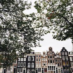 «love my city »