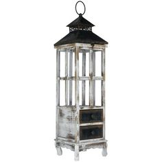 drawers hobby 2 drawers tall antique antique cream entrance ideas entry ideas wood etc wood terrarium outside lanterns