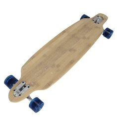 "9""x36"" Professional Reverse Bamboo-wood Complete Skateboard Skateboarding Longboard Black by Crazy. $135.39. Features: 1. The Print Longboard Complete is made of high quality material 2. Unique designed,this Longboard Complete is very popular in the market  3. Professional Longboard Complete is easy to carry and install  4. In order to provide a happy growth time of your kids, this professional longboard complete can satisfy your needs  5. It is an ideal gift for young ..."