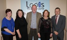 LCC-Laois Tidy Towns 17 | by laoistidytowns