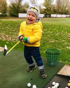 Olympic Golf, Golf Clubs, Olympics