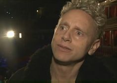 Mixture Of Martin Pictures V Angel Martin, Martin L, Martin Gore, Barbarella, Lie To Me, Lgbt, My Love, Music, Trust