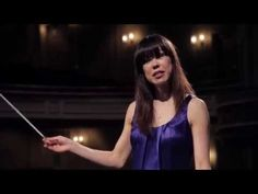 ▶ Class Notes: What Does a Conductor Do? - YouTube