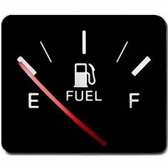 Get Magic Tank - Emergency Fuel to avoid getting stuck on road, when your vehicle is out of gas. Buy Magic Tank - Emergency Fuel Now! Funny Facebook Cover, Love You Husband, Thing 1, Morning Motivation, Get To Know Me, Fuel Economy, Car Rental