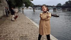 Basel Nehri önü OLSAYDI, DURDUGU TARAFIN CARGO BAR ÖNÜ OLURDU!!!!