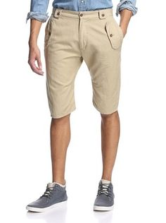 Find mens slim leg shorts at ShopStyle. Shop the latest collection of mens slim leg shorts from the most popular stores - all in one place.