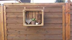 Lust auf etwas Veränderung im Garten? Vielleicht kommen diese 9 Selbstmachideen…