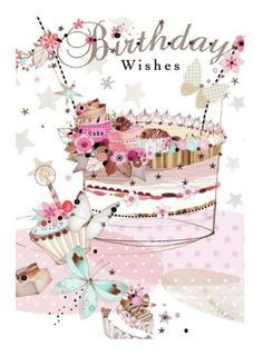 Lynn Horrabin - cake butterfly buns send.jpg