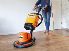 Rotační podlahová bruska s odsáváním pronajmout u Boels Home Appliances, Google, House Appliances, Appliances