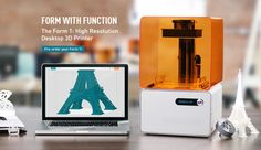Sunruy 3D printer Manufactures Company helps China and worldwide 3d printer Designers and Engineers to oblige their preliminary plan to physical, material, prototype exploitation Strategy, and element of 3D Printers. Sunruy are producing, developing and manufacturing with the best and affordable price. They are also Supply 3D printers, 3D printer filament, 3D printer manufactures and 3D printing material all over the world. Visit our website for knowing more http://www.sunruy.com
