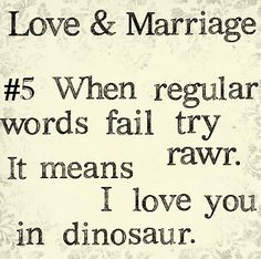 26 Best WEDDING images | Anniversary funny, Funny ...
