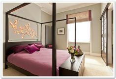 Top 8 Colorful Bedroom Design Ideas | Room Decor Ideas from roomdecorideas.eu