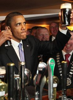 9 Reasons Obama Will Go Down in History as the Coolest President