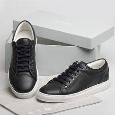 ETQ Amsterdam Minimal Premium Sneakers