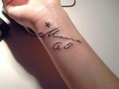 Tattoo Ink, Tattoos, Tattoo, Tatuajes, India Ink, Tattos, Tattoo Designs