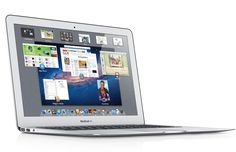 MacBook Air Notebook Computers - Buy MacBook Air with 11-inch or 13-inch Display - Apple Store (U.S.)