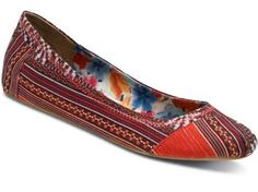 flats - - Yahoo Image Search Results