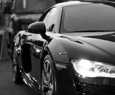 Dream Big, Dream Cars, Sexy Cars, Subaru, Hot Wheels, Cars Motorcycles, Cool Cars, Audi, Automobile