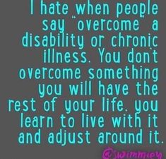 Life with chronic pain quote #chronicfatigueawareness #chronicfatiguesyndrome