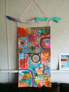 30 Super Ideas For Bohemian Art Painting Canvases Abstract 30 Super Ideas For Bohemian Art Painting Canvases Abstract Painting Art Bohemian Painting, Bohemian Art, Art Hippie, Abstract Canvas, Painting Inspiration, Diy Art, Collage Art, Painting Art, Paintings