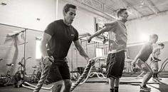 Manic Training Offers HIIT in Highlands Ranch, Colo. | 5280
