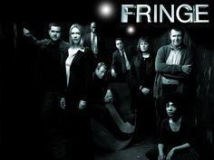 Fringe-one more season.