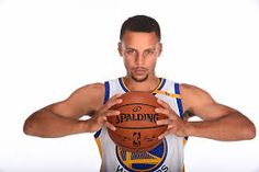 Image result for stephen curry